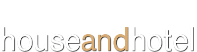 TheStyle Logo