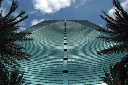Miami-photos-Hotel