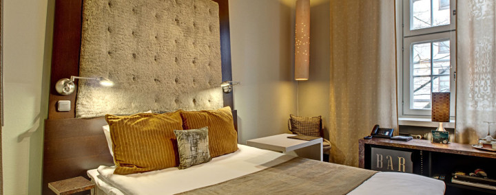 Klaus-K-Hotel-Mystical-room-720x284