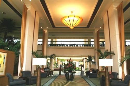 Hilton_Miami_Airport_