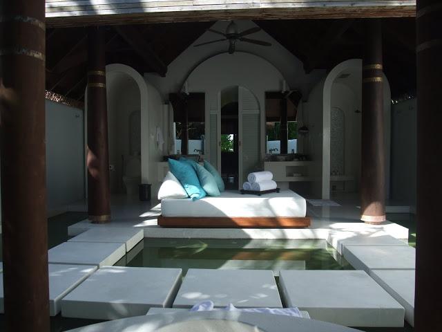 Maledives 044