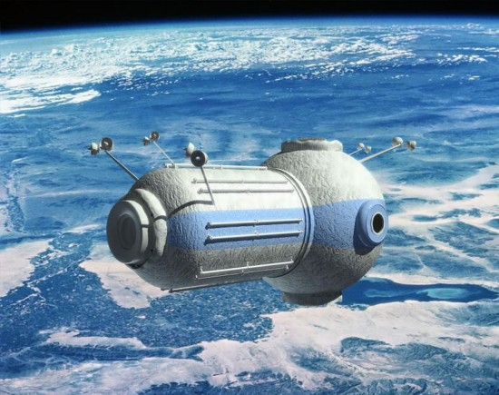 russian-space-hotel-4