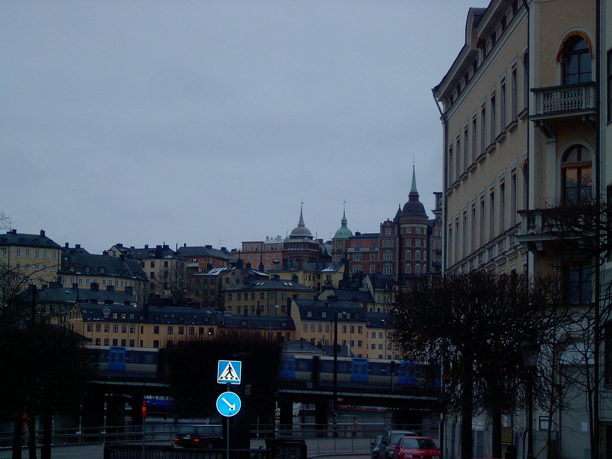 story hotel stockholm sweden house hotel. Black Bedroom Furniture Sets. Home Design Ideas