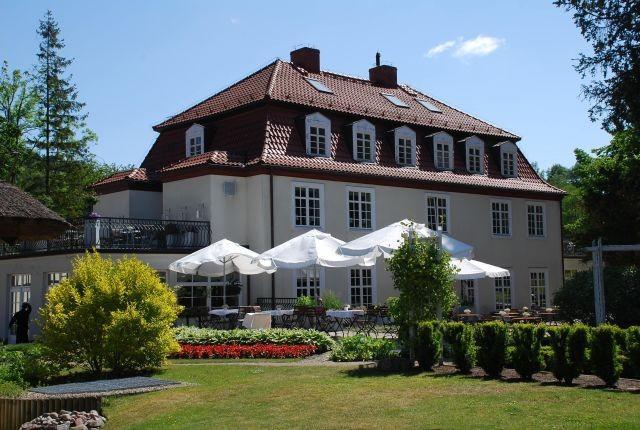 gdansk_hotel
