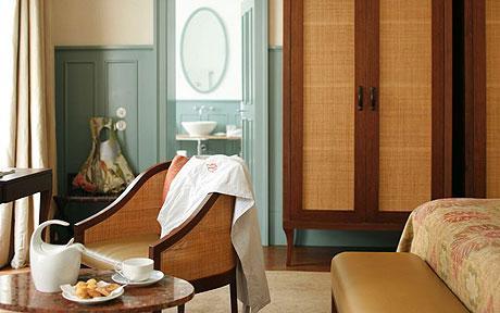 Bairro-Alto-Hotel_1408689c