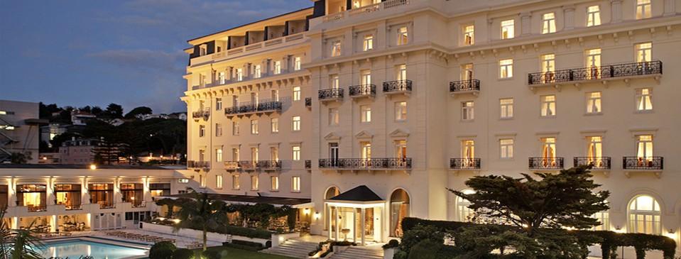 hotel-palacio-estoril-00054