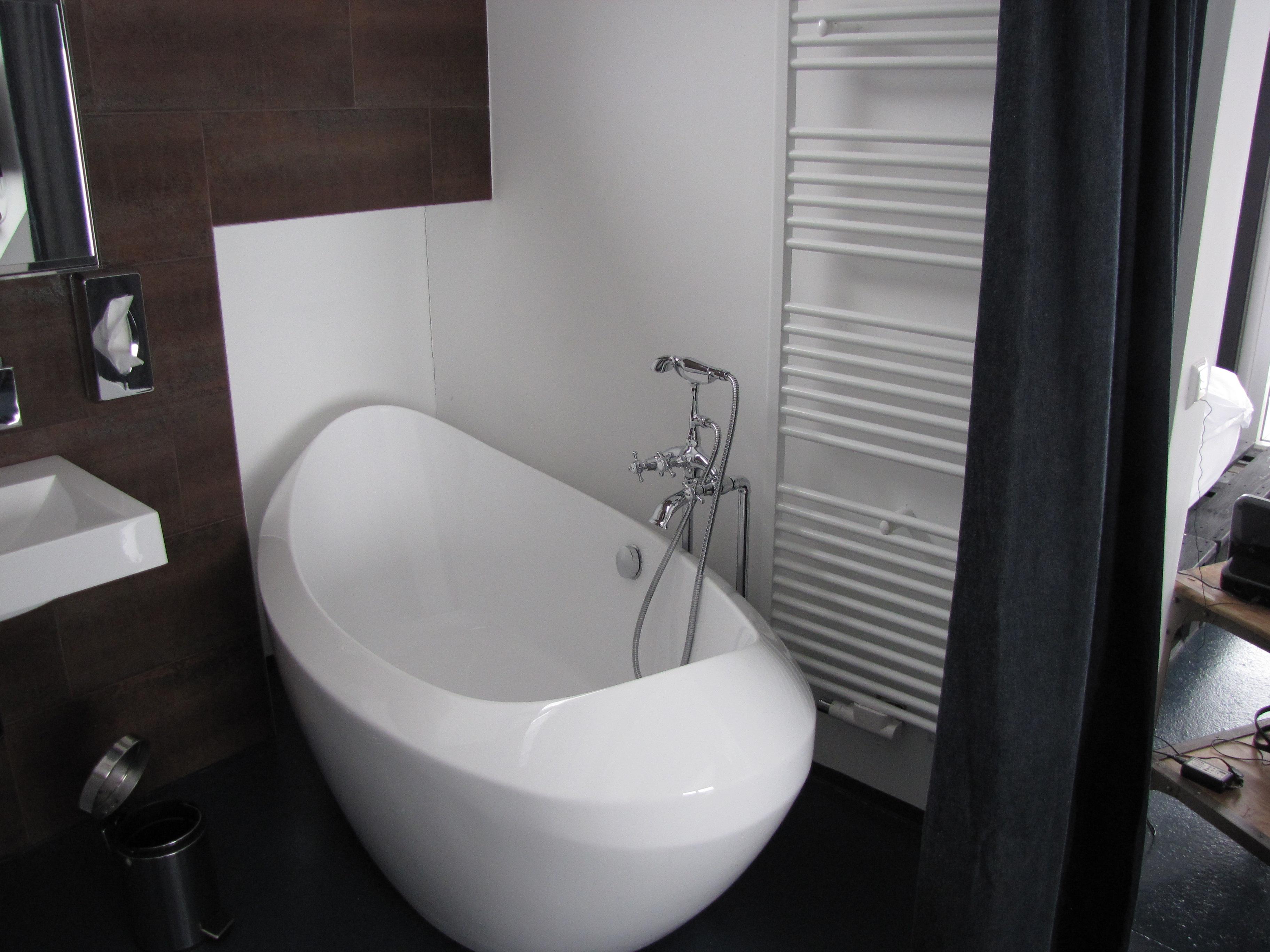Hotel12-3