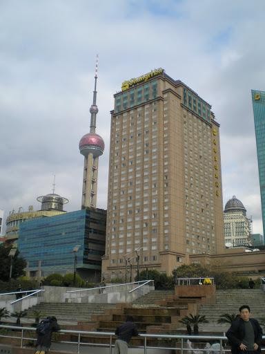 shangri-la_shanghai