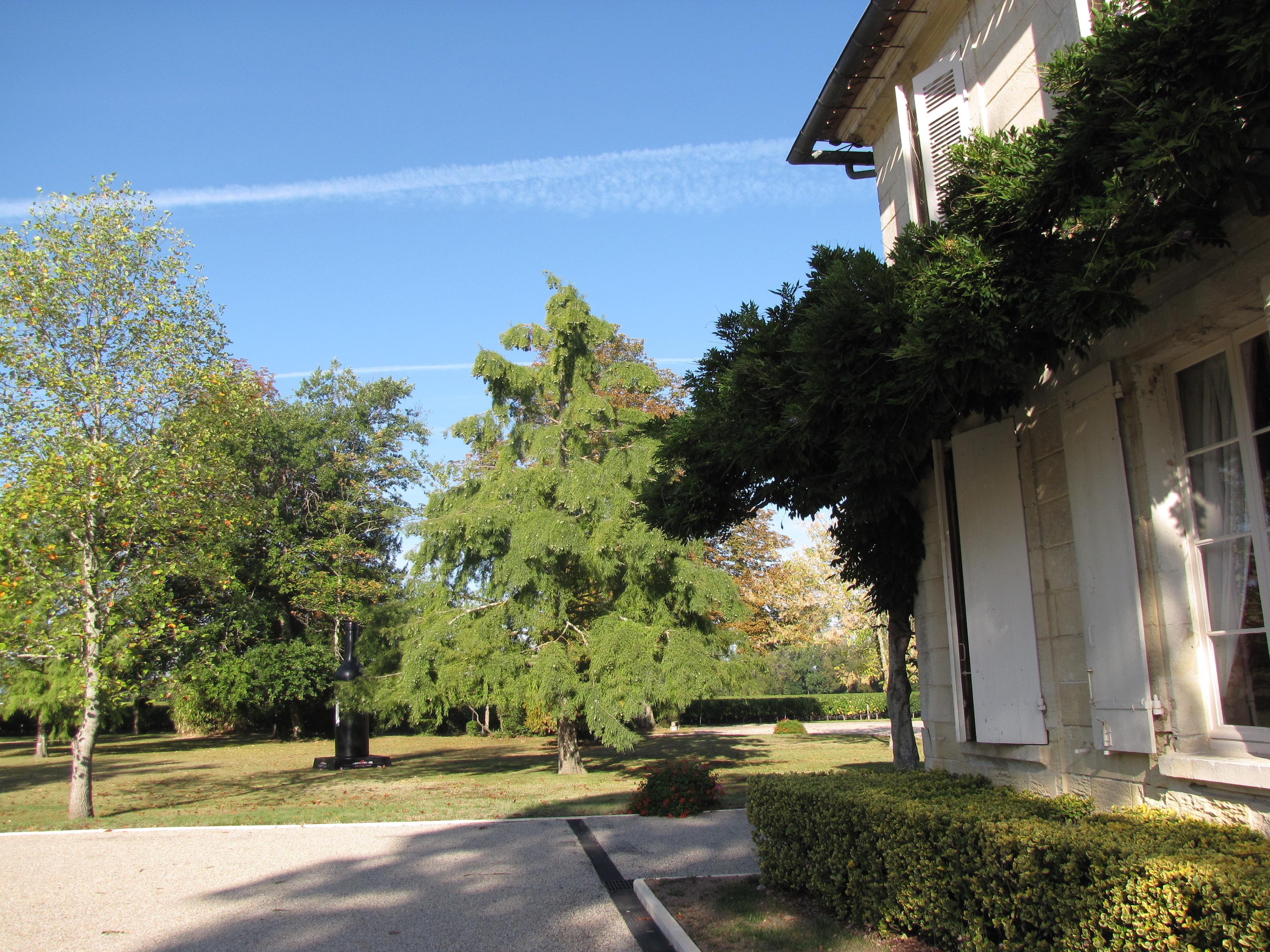Enjoy with style grandhotel bordeaux france house - Petuaud letang ...