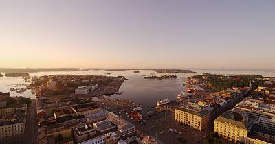 10.2. Helsinki.VF_Summernight_8_HiRes_city