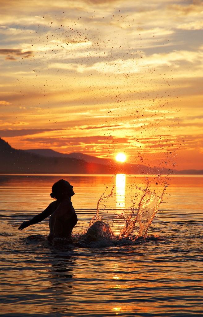 10.2.V_koli_swimming_lake
