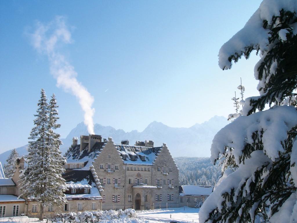 7.2.winter_haupthaus