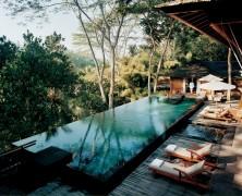 Salam Budaya – Spiritual days on Bali