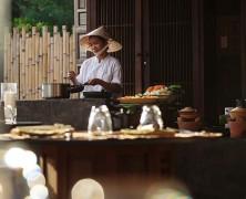 Vietnam – Six Senses Con Dao