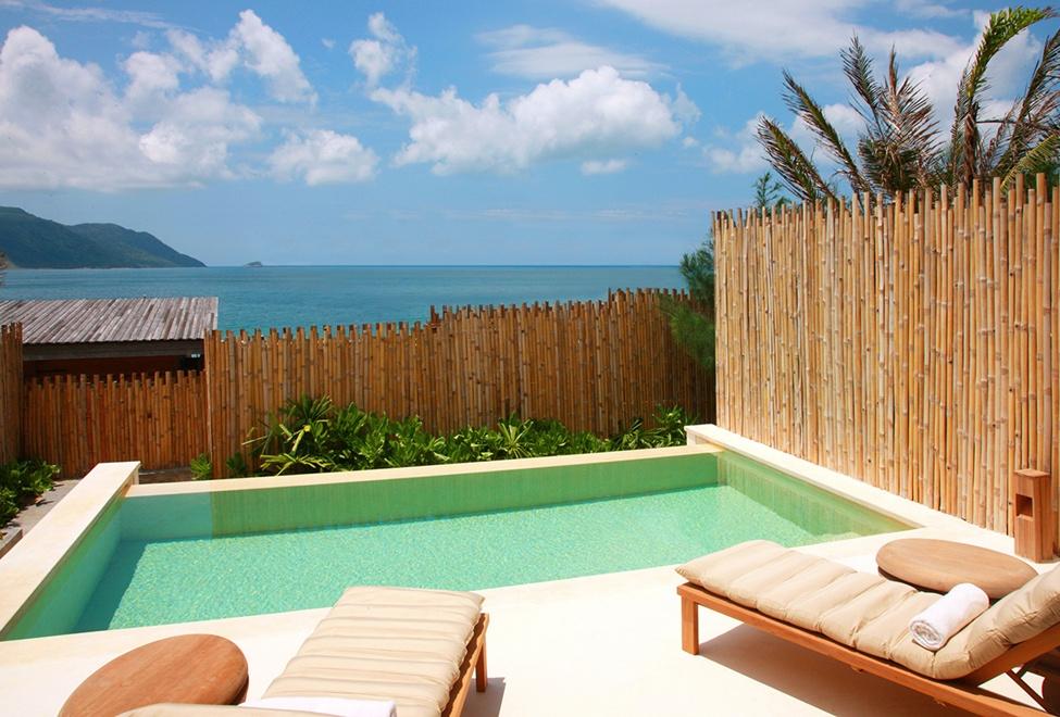 six senses _deluxe_ocean_view_pool2