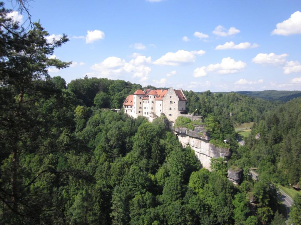 Burg Rabenstein3
