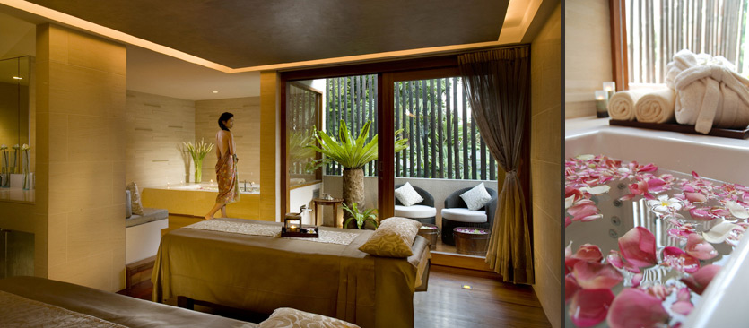 sukhothai-spa