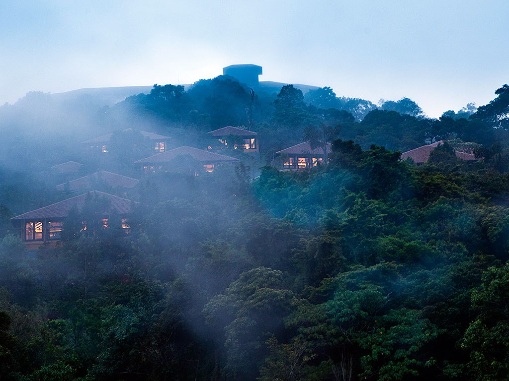 vivanta 3-by-taj-madikeri-coorg-india-1-116316