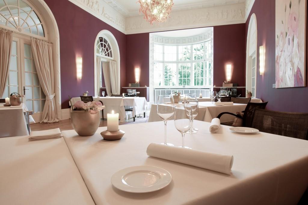 Gourmetrestaurant_Buddenbrooks